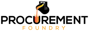 Procurement Foundry - The World's Leading Procurement Community